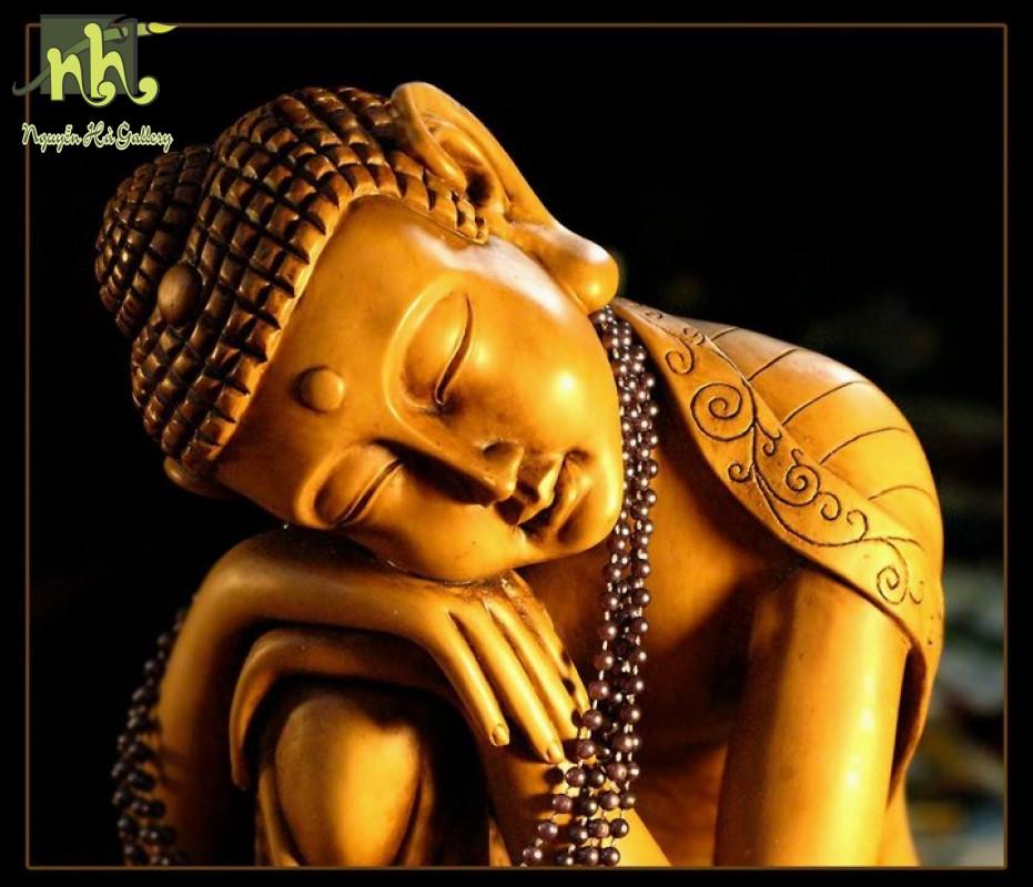 Tranh Phật 19